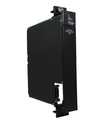 IC697CPU780