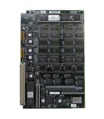IC697MEM732